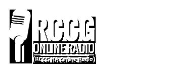 RCCG ON RADIO